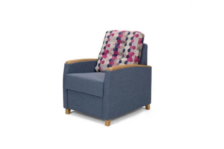 fotel max xvi