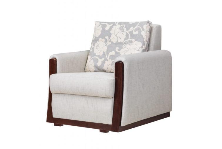 fotel max xxi