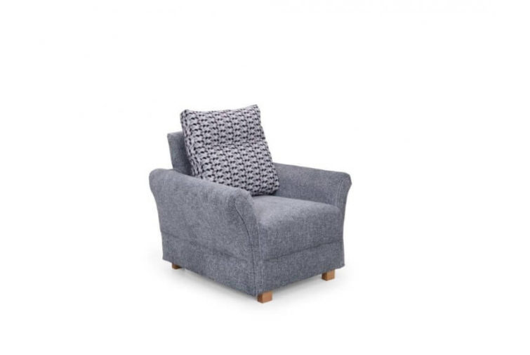 fotel max xxii
