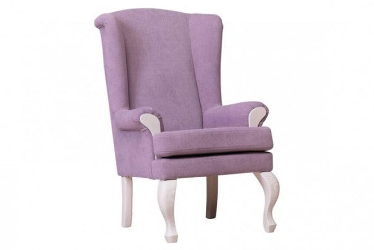 fotel mini noble