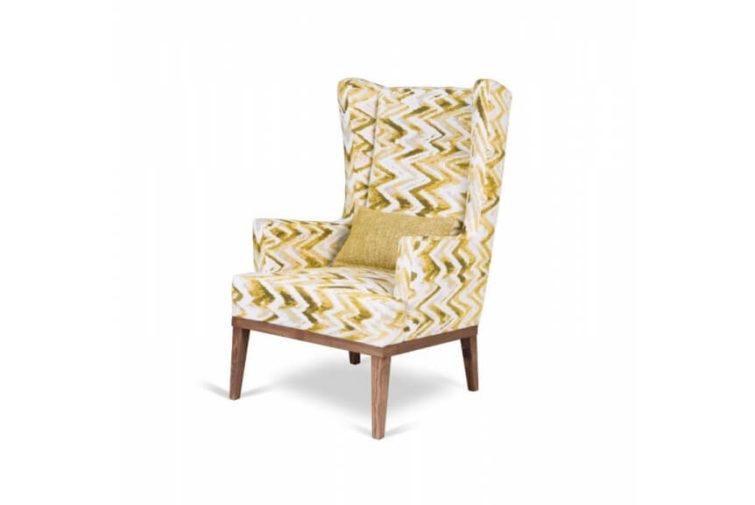 fotel mobilo