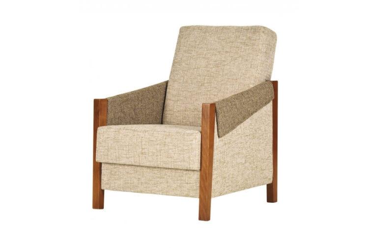 fotel oliwia 02