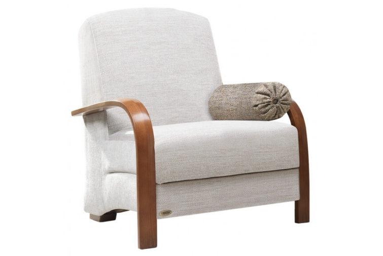 fotel oliwia 08