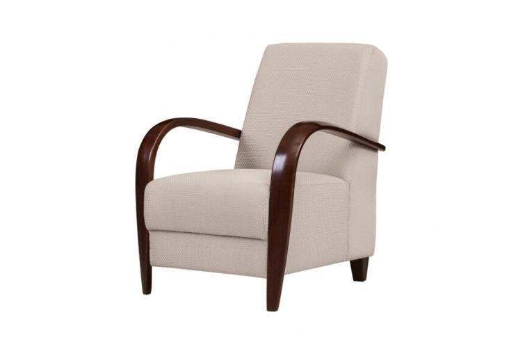 fotel oliwia 11