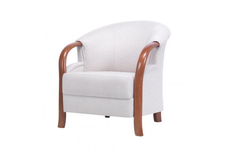 fotel oliwia d