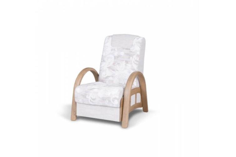 fotel oliwia h