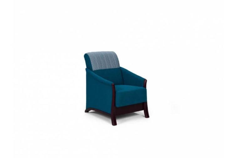 fotel oliwia l