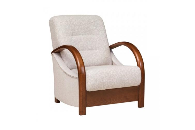 fotel oliwia m