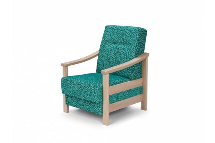 fotel oliwia o