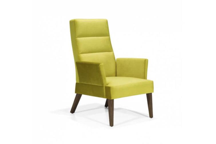 fotel prato 2
