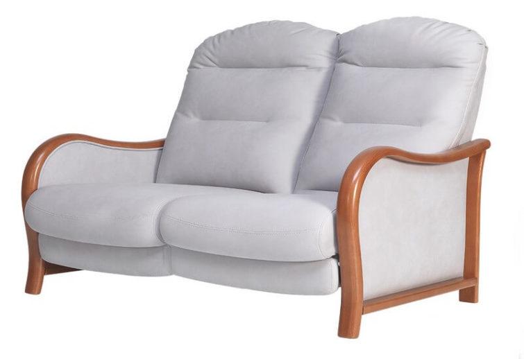 Sofa clasic XI 2 os
