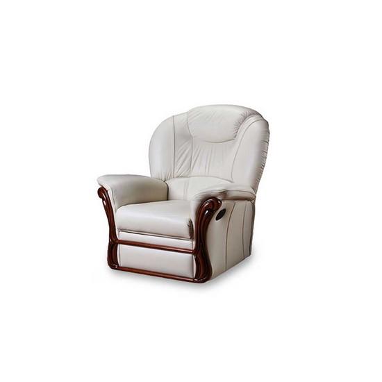 Fotel Verona Orfeusz