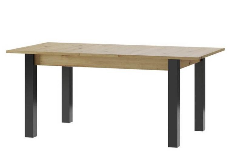 Stół rozkładany Lucas