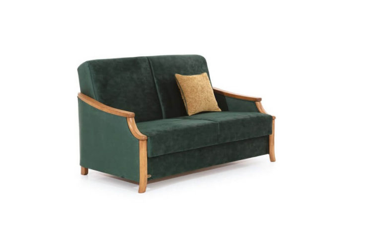 Sofa Elegant IV Unimebel