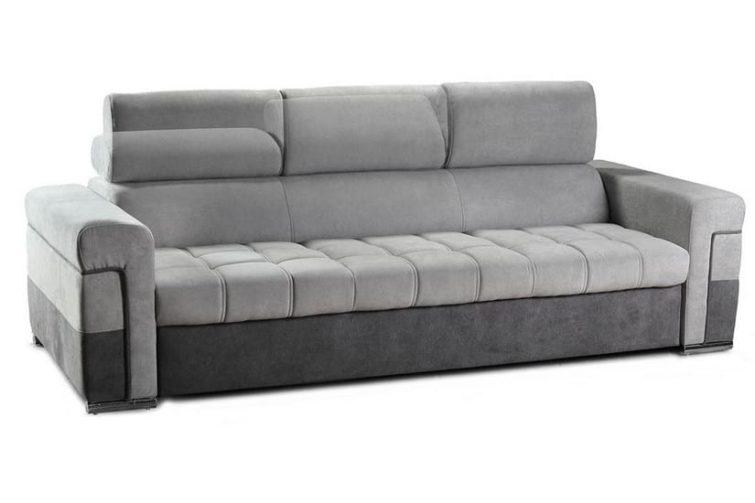 Sofa Atlantic Orfeusz