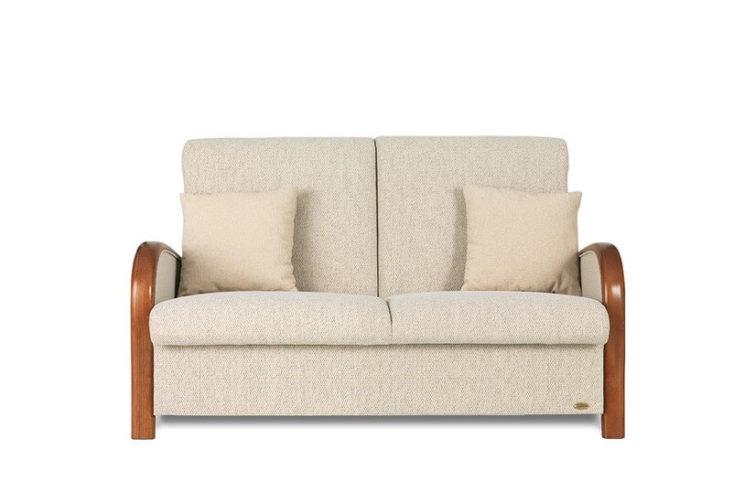 Sofa Calsic V