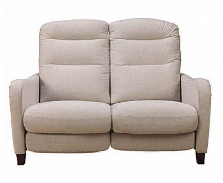 Sofa Clasic X 2 os