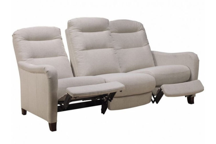 Sofa Clasic X 3 os relax