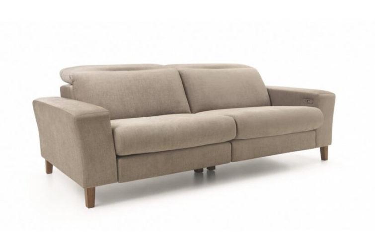 Sofa Diverso Unimebel