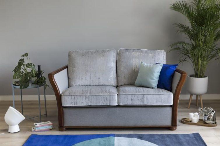 Sofa Foggia Orfeusz