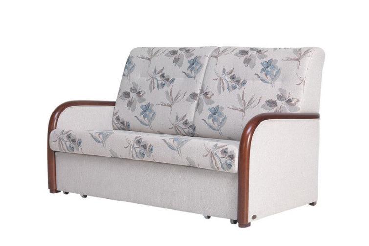 Sofa Gracja II Unimebel