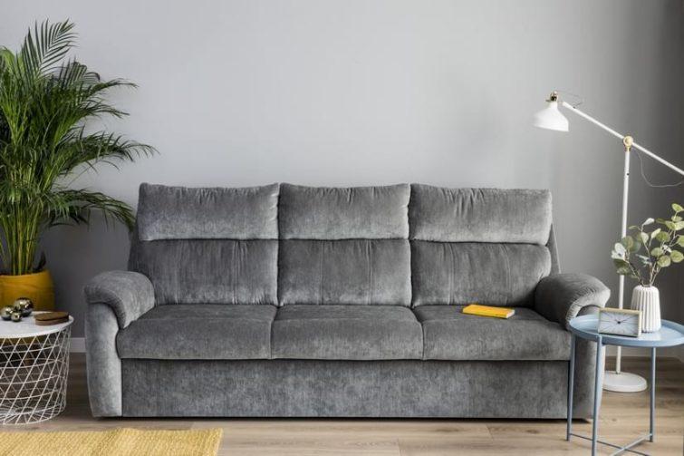 Sofa Havana Orfeusz