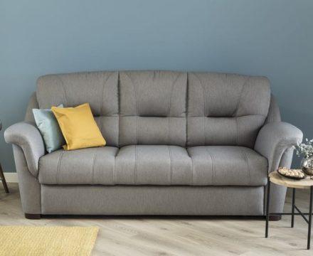 Sofa Hugo Orfeusz