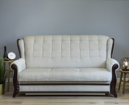 Sofa La Viano Orfeusz