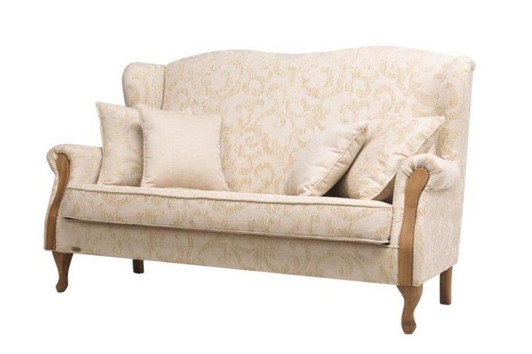 Sofa Noble Unimebel