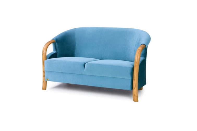 Sofa Oliwa D