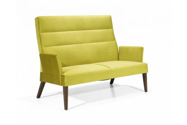 Sofa Prato