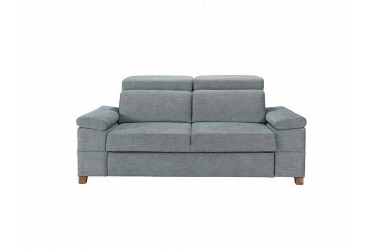 Sofa Santos Unimebel