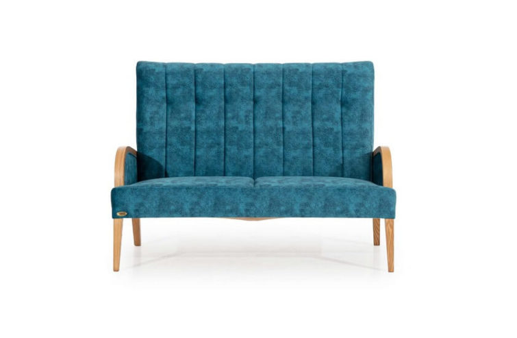 Sofa Torino II Unimebel