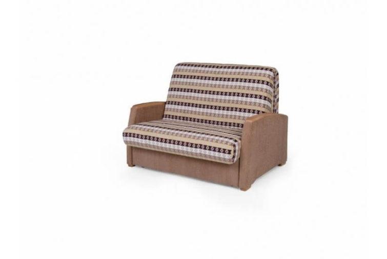 Sofa Tuli 03 Unimebel