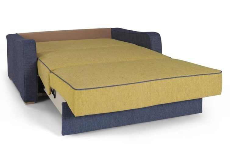 Sofa Tuli 06 Unimebel