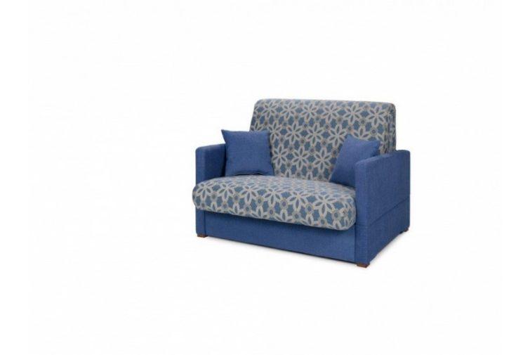 Sofa Tuli 09 Unimebel