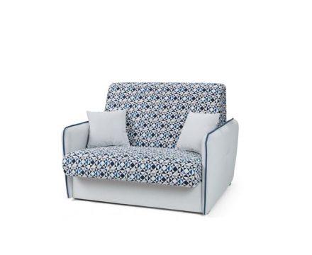 Sofa Tuli 10 Unimebel