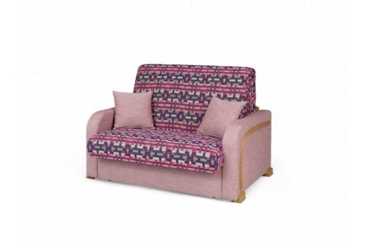Sofa Tuli E Unimebel