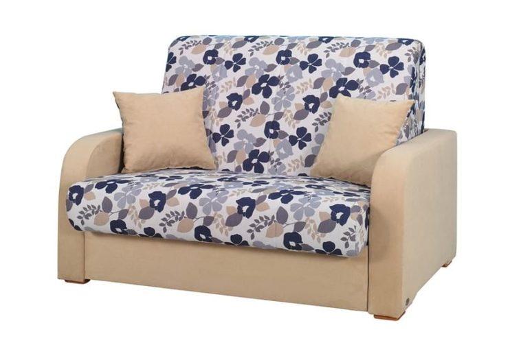 Sofa Tuli H Unimebel