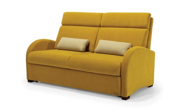 Sofa Vergo Unimebel