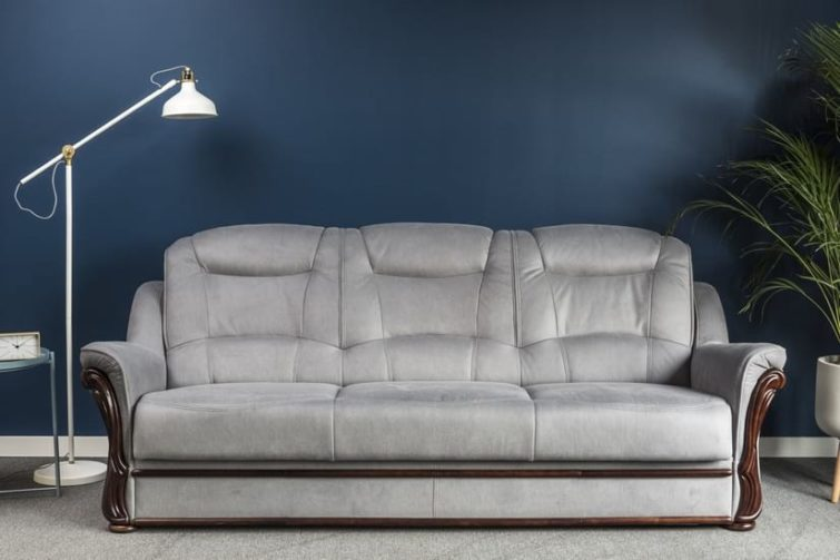 Sofa Verona Orfeusz