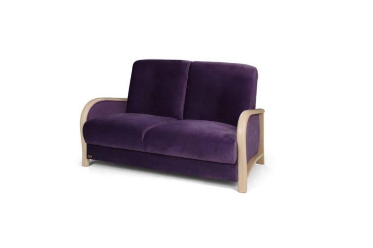 Sofa Classic V