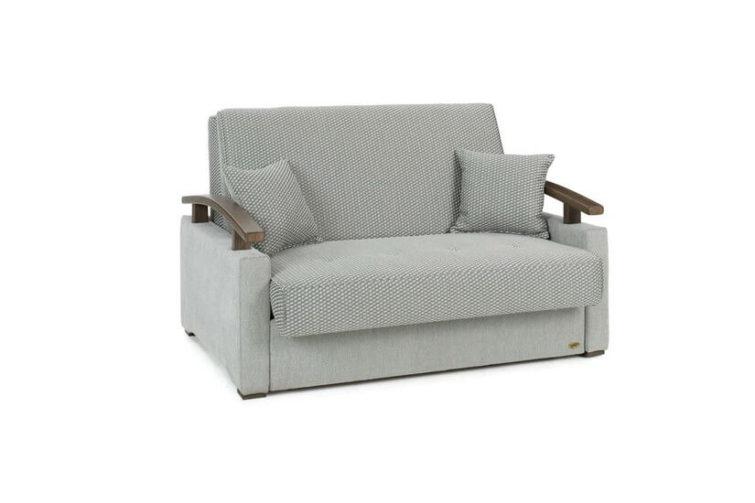 Sofa Tuli