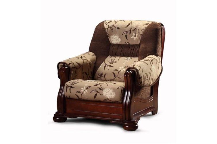 Fotel Amadeusz