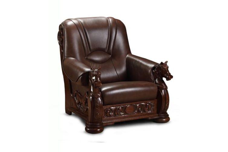 Fotel Ramzes Orfeusz