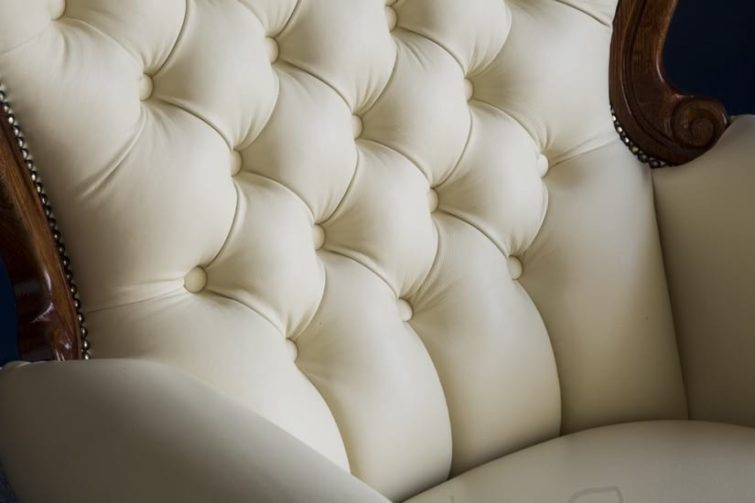 Fotel Royal
