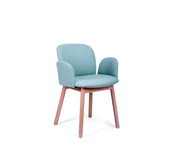 Krzesło April 1 Paged