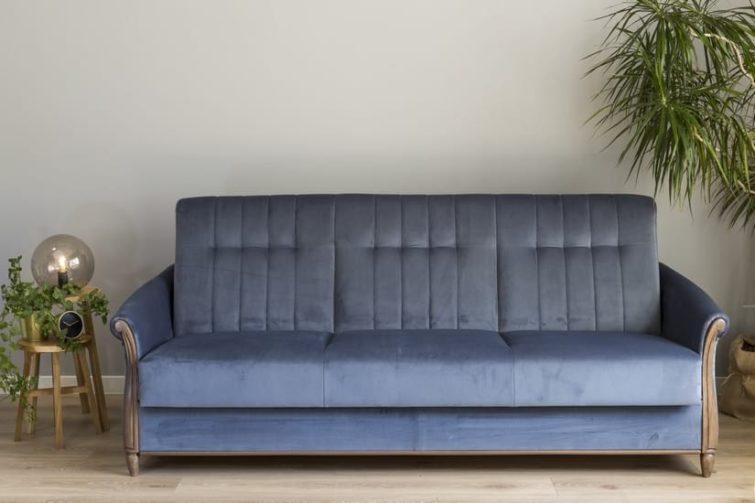 Sofa Michael Orfeusz