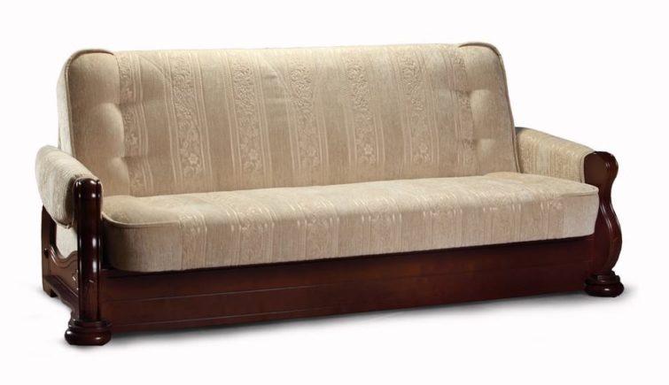 Sofa Ramzes