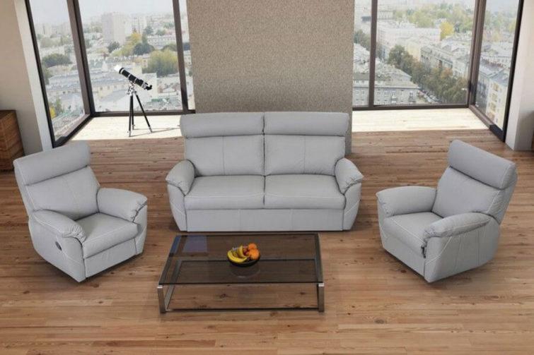 Sofa Giotto Gki Design